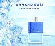Armand Basi L'eau Pour Homme туалетная вода 125 ml. (Арманд Баси Л'Еау Пур Хом), фото 3