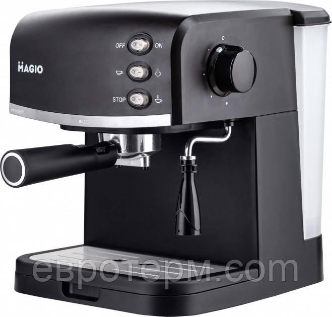 Кофеварка MAGIO MG-963