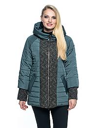 Куртка женская от производителя liardi