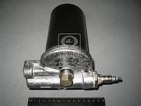 Фильтр топливный тонк.очист. подогревателя КАМАЗ, ЗИЛ (24 В) ( г.Ливны), 433101-1015630-01