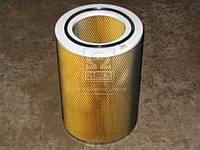 Элемент фильтра воздушного ИКАРУС (Цитрон), 250И-1109080