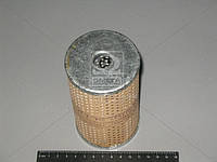 Элемент фильтра топливного КАМАЗ, ЗИЛ, УРАЛ ( г.Ливны), 740.1117040-01А