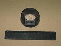 Втулка тяги реактивной А 091 БОГДАН ( Украина), А091-2904500