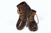Мужские ботинки Timberland Р. 45
