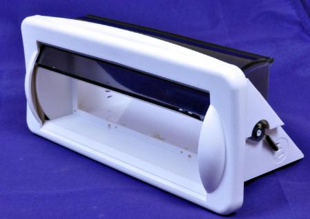 Radio-cover / крышка для магнитофона, фото 2