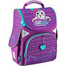 Рюкзак школьный каркасный GoPack Education Cactus GO20-5001S-5, фото 2