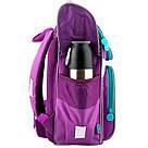 Рюкзак школьный каркасный GoPack Education Cactus GO20-5001S-5, фото 6