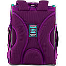 Рюкзак школьный каркасный GoPack Education Cactus GO20-5001S-5, фото 5