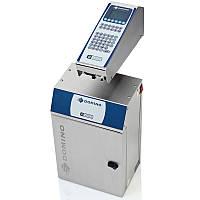 Струйный принтер DOMINO C6000 Б/у Европа