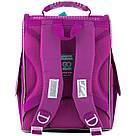 Рюкзак школьный каркасный GoPack Education Lollipop (GO20-5001S-8), фото 3