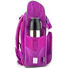 Рюкзак школьный каркасный GoPack Education Lollipop (GO20-5001S-8), фото 6