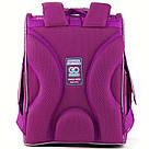 Рюкзак школьный каркасный GoPack Education Lollipop (GO20-5001S-8), фото 4