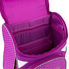 Рюкзак школьный каркасный GoPack Education Lollipop (GO20-5001S-8), фото 8