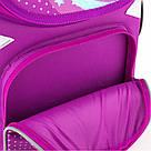 Рюкзак школьный каркасный GoPack Education Lollipop (GO20-5001S-8), фото 9