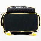 Рюкзак школьный каркасный GoPack Education Spider (GO20-5001S-9), фото 10