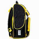 Рюкзак школьный каркасный GoPack Education Spider (GO20-5001S-9), фото 5