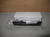 Ручка наруж задняя левая VW Passat B3 (88-93)