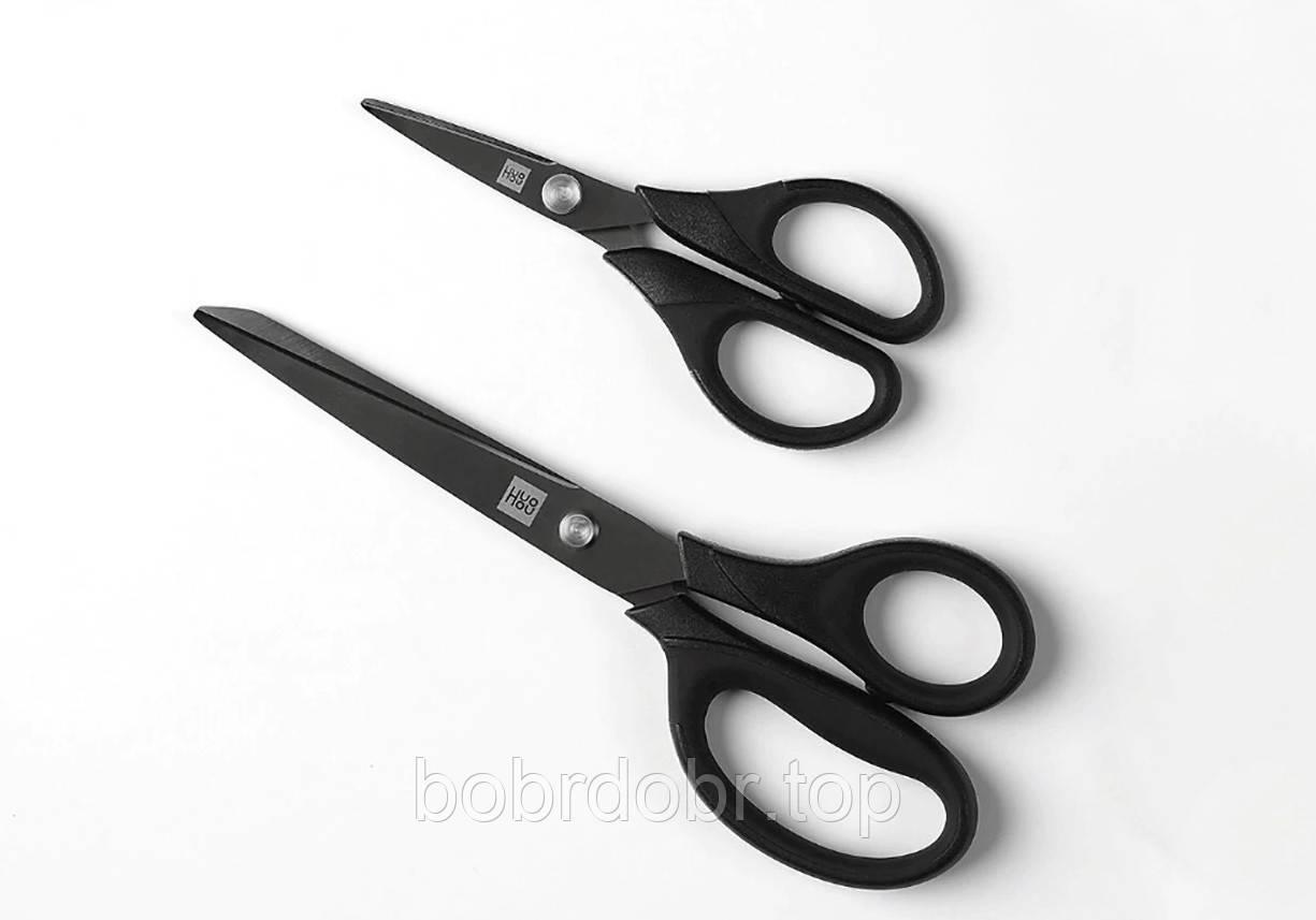 Ножницы Xiaomi Huohou Titanium Stationery Scissors