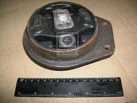 Опора подвески двигателя ВАЗ 2108 передняя (без кронштейна) ( БРТ), 2108-1001020-10Р
