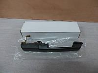 Ручка наруж задняя правая VW Passat B3 (88-93)