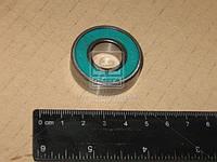 Подшипник 180202С17-6 (6202 2RS) (КПК, г.Курск) генератор ВАЗ-2110, 180202