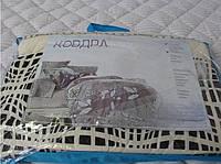 Одеяло полуторное летнее, Голд 150х220