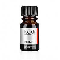 Праймер кислотный Kodi Primer, 10 мл