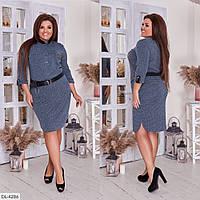 Сукня жіноча ошатне батал розміри 50 52 54 56 Новинка 2020 є багато кольорів