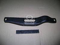 Траверса КПП ВАЗ 2107 (5-ст) ( АвтоВАЗ), 21070-100110000