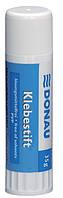 Клей карандаш PVP Donau 35г (6605001PL-09)