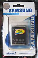 Аккумулятор для телефона Samsung D820