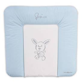 Пеленатор для младенцев Baby Point Jesica С3 144