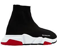Мужские кроссовки Balenciaga / баленсиага