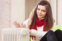 Как выбрать обогреватель для дома