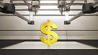Как заработать деньги с 3D-принтером