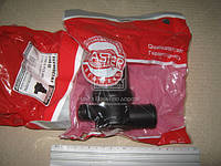 Термостат ВАЗ 2108-09, тип SIBIRIEN ( MASTER SPORT), 2108-1306010