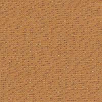 Ткань для вышивки Zweigart Belfast 32 ct  3609/224 Copper Metallic / Медный с золотым люрексом
