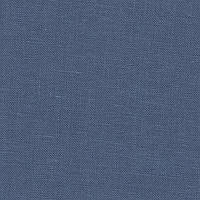 Ткань для вышивки Zweigart Cashel 28 ct 3281/578 Blue Spruce/French Blue/ Голубая ель