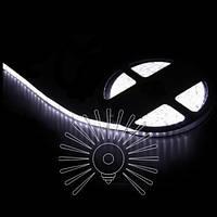 Светодиодная лента LED подсветка 12V 10W 120SMD/m 720LM / LM849