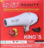Фен Enzo EN-6101