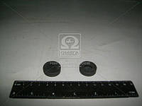 Втулка опоры поперечной вала карданного ВАЗ 2101-2107 ( БРТ), 2101-2202106Р