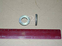 Шайба хвостовика редук. заднего моста ( АвтоВАЗ), 21010-220110601