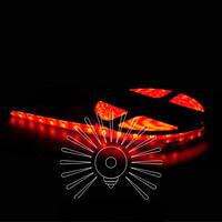 Светодиодная лента LED подсветка 12V 10W 60SMD/m 6LM / LMA9302