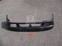 Бампер ВАЗ 2113 передн. п/фары ( Россия), 2113-2803015-12
