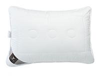Подушка стеганая 50х70см, Air Dream Exclusive