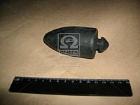 Буфер хода сжатия ВАЗ 2101 подвески задней ( БРТ), 2101-2912622Р