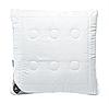 Подушка стеганая 70х70см, Air Dream Exclusive для аллергиков