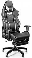 Кресло компьютерное Batman SD-27