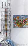Алмазная живопись Звон бокалов, 30x40 (EJ983), фото 7