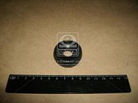 Подушка амортизатора ВАЗ подвески передней ( БРТ), 2101-2905450Р